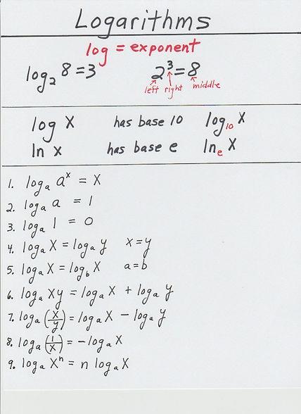 Scan 56.jpeg