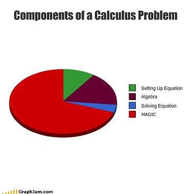 Math Cartoon #24.jpg