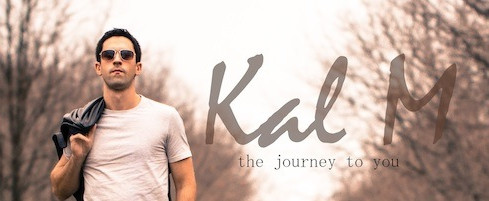 FREE Download-The Journey To You