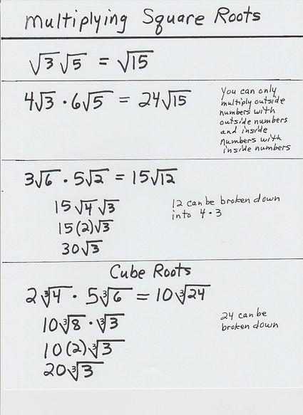 Scan 42.jpeg