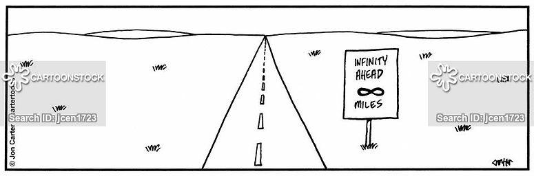 Math Cartoon #61.jpg