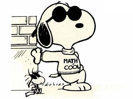 Math Cartoon #9.jpg