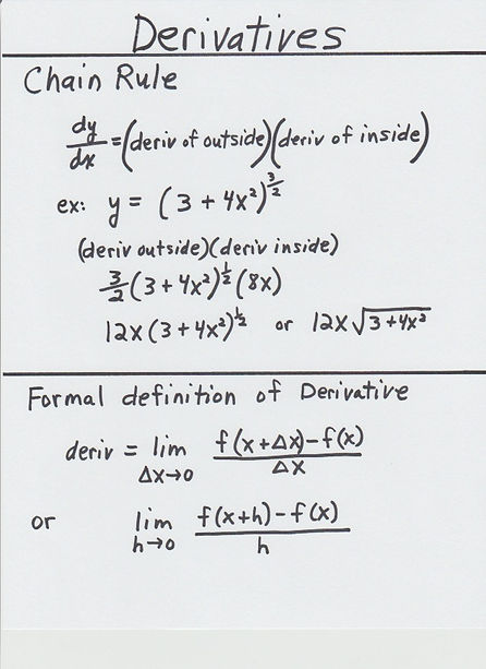 Scan 87.jpeg