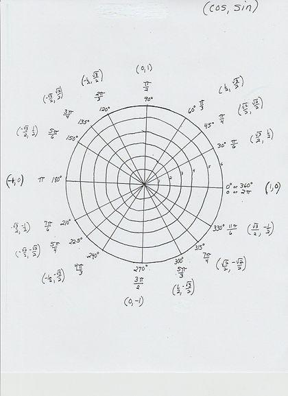 Scan 78.jpeg