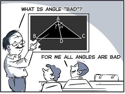 Math Cartoon #44.jpg