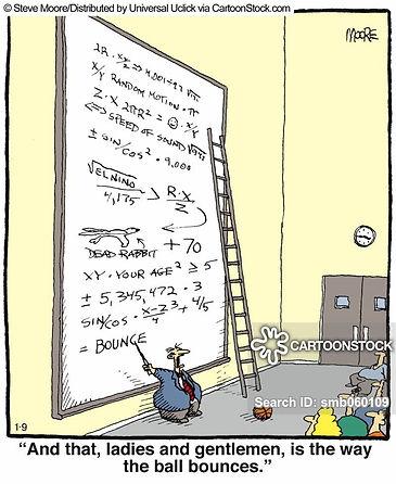 Math Cartoon #53.jpg