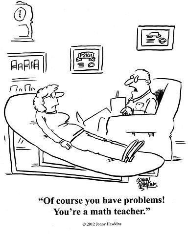 Math Cartoon #37.jpg