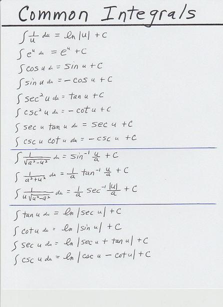 Scan 95.jpeg