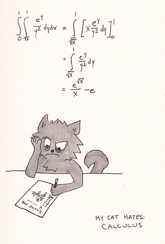 Math Cartoons #67.jpg