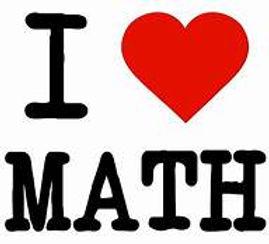 I love math.jpg