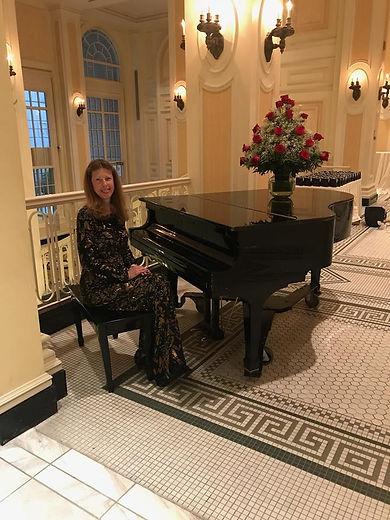 Atlanta - piano.jpeg