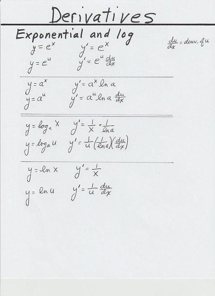 Scan 86.jpeg