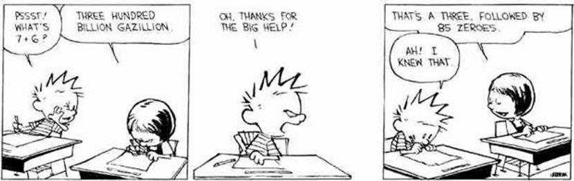 Math Cartoons #51.jpg