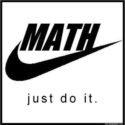 Math Cartoon #10.jpg