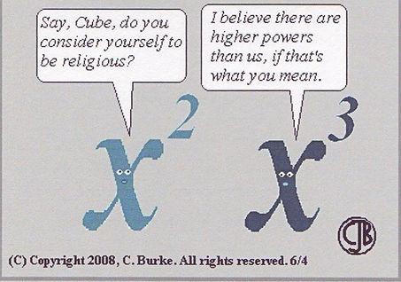 Math Cartoon #13.jpg
