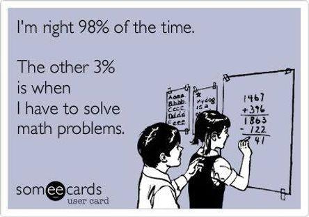 Math Cartoon #23.jpg