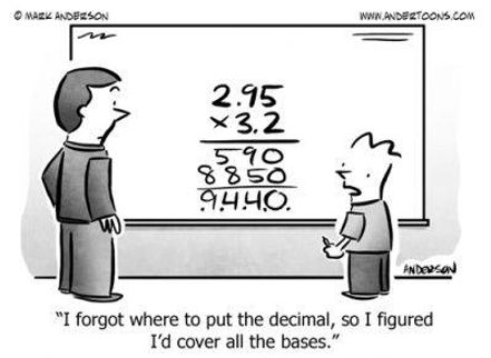 Math Cartoon #21.jpg