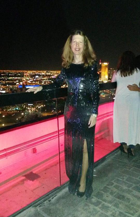 Las Vegas - 2017