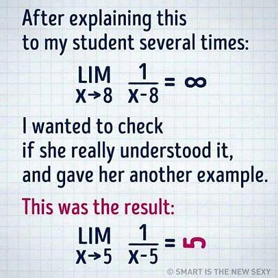 Math Tutoring #20.jpg