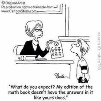 Math Cartoon #46.jpg