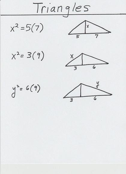 Scan 67.jpeg
