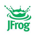 Jfrog_Logo_CMYK-01.jpg