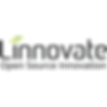 linnovate logo-Clear.png