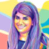 colorful vector sharone.jpg