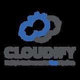 cloudify logo square-01.png