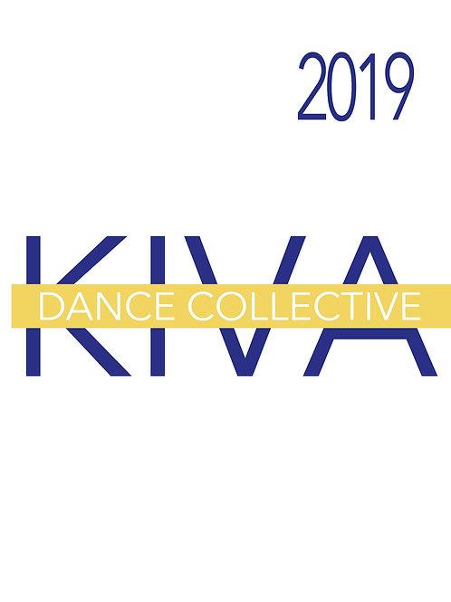 KIVA 2019
