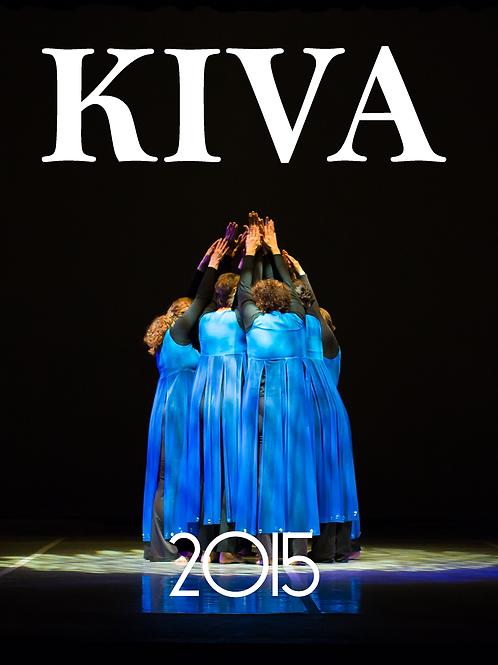 KIVA 2015