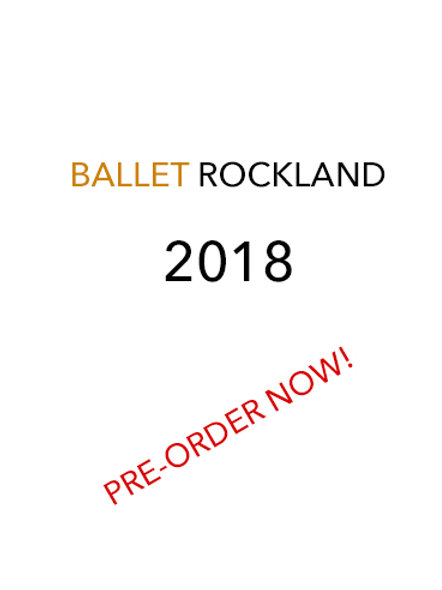 Ballet Rockland