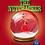 Thumbnail: Nutcracker 2013