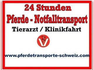 Notfalltransporte 2.jpg