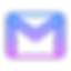 icons8-gmail-100.png
