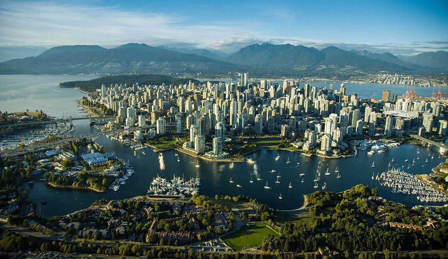 Vancouver_Aerial_2017_1__72115131-4a31-4