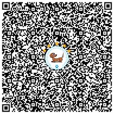 qr-code full MPupz Contact Details.png