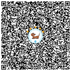 qr-code full MPupz Contact Details.png
