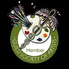 GSA_Logo_Member_800px-1.png