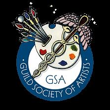 GSA_Logo_GSA_800px.png