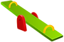 see-saw-clipart-8.png