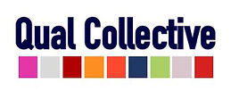 logo Qualcollectivelogo blue insight.jpg