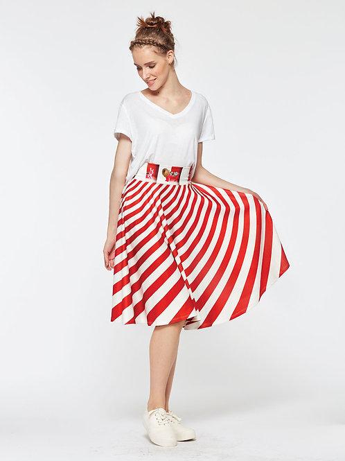 Skirt - Noah's Kettle