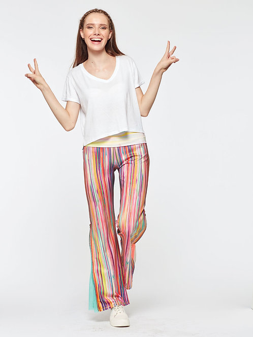Comfort Pants - Can't Wait To Paint