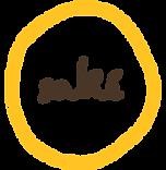 sake logo double bay.png