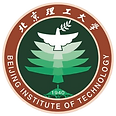 china-beijing-institute-of-technology-fc