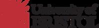 university-of-bristol-logo.png