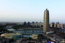 zhengzhou-greenland-plaza1.jpg