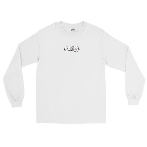 Olli Original Long Sleeve Shirt