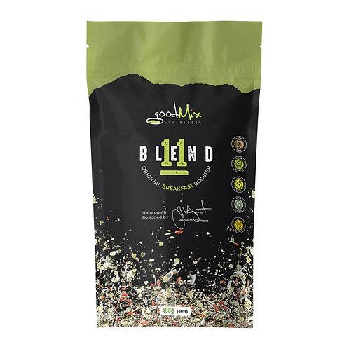Blend 11 Good Mix Super Foods 400gm